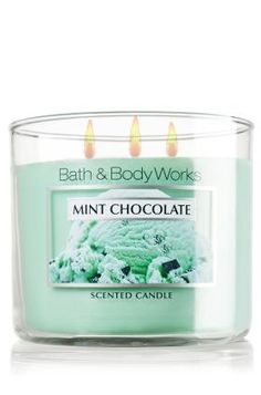 Bath & Body Works from Bath & Body Works. Saved to my house. Shop more products from Bath & Body Works on Wanelo. Bath Candles, Home Candles, 3 Wick Candles, Scented Candles, Candle Jars, Bougie Partylite, Bougie Candle, Bath Body Works, Pot Pourri