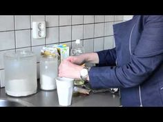 Video: Recept Cake in a Mug - Uit Paulines Keuken