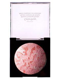 Revlon Color Stay Mineral Finishing Powder - InStyle Best Beauty Buys 2010 Winner #instylebbb