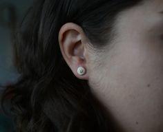 Tittie pearl