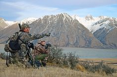 Want An Elk Tag But Hate The Wait?Then You Need An Over-The-Counter Tag! | Fin and Field Blog