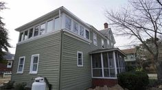 2134 E Buckshutem, Mauricetown, NJ 08329