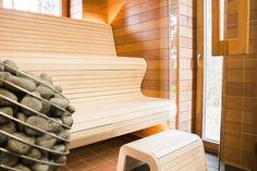 Tehtud saunad - Saunapoint - Sauna ehitus Interior Garden, Interior Design, Design Design, Architecture Tattoo, Pool Designs, Wedding Humor, Funny Art, Animal Design, Stairs