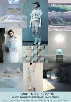 Here are the latest mood boards by FV contributor Marieke De Ruiter . She is a Trend Forecaster and Fashion Designer based in the Utrecht . Fashion Colours, Colorful Fashion, Portfolio Design, Trend Forecast 2018, Color Patterns, Print Patterns, Peclers Paris, Fashion Trends 2018, Color Trends 2018