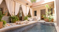 Booking.com: Riad Olema et Spa , Marrakech, Morocco - 235 Guest reviews . Book your hotel now!
