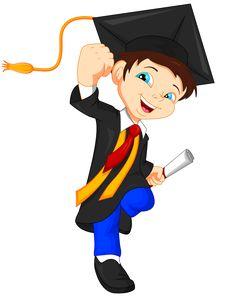 View album on Yandex. Graduation Clip Art, Graduation Balloons, Graduation Day, Graduation Pictures, Jungle Clipart, Free Clipart Images, Kindergarten Graduation, Beautiful Day, Coloring Pages