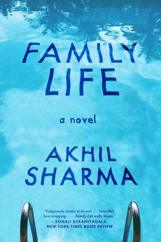 Hailed as a supreme storyteller (Philadelphia Inquirer) for his cunning, dismaying and beautifully conceived fiction (New York Times), Akhil Sharma is possessed of a narrative voice as hypnotic as tho