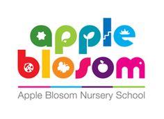 Nursery School | Pre School | Play School in Pashan, Pune | Apple Blosom