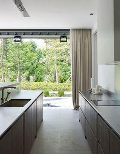 ventanales-en-la-cocina-7