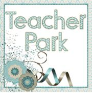 Take a stroll to Teacher Park to see my teaching ideas, free lessons and more!
