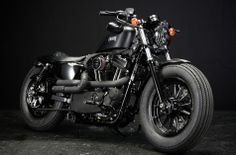 sportster 48 custom http://www.so-bad-review.com/?p=1035