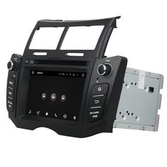 443815738258254263 as well Android Car Dvd Player furthermore Index as well JKEaGR3KUJA also Prius Dvd Player. on android car dvd player gps toyota prius 2013