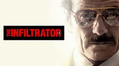 Watch The Infiltrator (2016) movie online hd freeCrime, Drama, Thriller A U.S Customs official uncovers a massive money laundering scheme involving Pa...  http://www.cinema4k.online/the-infiltrator-2016-movie-online/7af4d8d7c/