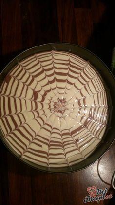 Super vypadající tvarohový dort bez cukru a mouky. Na vrch poklademe různé ovoce a chutný dezert je na světě. Chuť je FANTASTICKÁ. Cake, Home Decor, Decoration Home, Room Decor, Kuchen, Home Interior Design, Torte, Cookies, Cheeseburger Paradise Pie