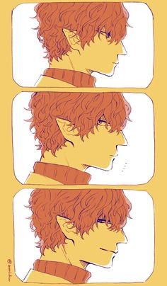 Manga Anime, Anime Art, Anime Boys, Kobayashi San, Day Off, Kawaii Anime, Manhwa, Fan Art, Animals