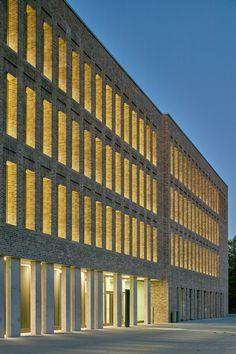 Unibibliothek Flensburg