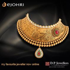 Indian Bridal Jewelry Sets, Gold Mangalsutra Designs, Gold Bangles Design, Womens Jewelry Rings, Necklace Designs, Fashion Jewelry, Jewels, Wedding, Indian Attire