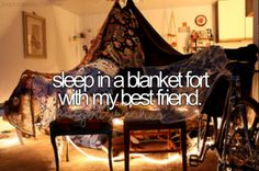 A Bucket List for Girls More