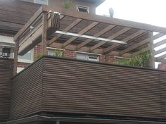 Jolting Useful Tips: Canopy Carport Pergola Ideas truck canopy diy.Canopy Over Bed Girls Room. Small Pergola, Pergola Attached To House, Metal Pergola, Cheap Pergola, Pergola With Roof, Pergola Shade, Pergola Plans, Pergola Ideas, Patio Roof