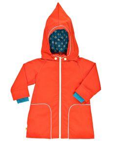 Albababy jacket   Quality: 98% cotton, 2% spandex   Model: Carla jacket, 1412241/42