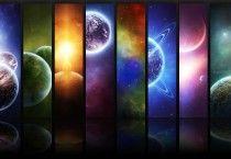 Spectrum Planet