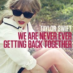 Sounds like she knew a narcissist... I Knew You Were Trouble - Taylor Swift on Pandora Internet Radio - Listen Free