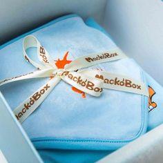 MackóBox – Babaruha Webshop Sunglasses Case, Fashion, Moda, Fashion Styles, Fashion Illustrations, Fashion Models