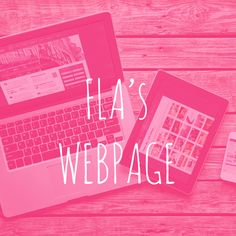 Check out my website!  www.FlaviaFurtos.com for all your advertising, design and online marketing needs ;)