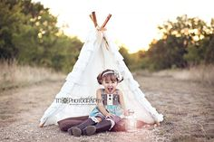 toddler ideas for photography