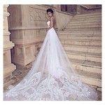 #Wedding #amazingweddingdress #Dress #Dresses  #Wed