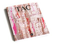 TAC Magazine  back it here! http://www.indiegogo.com/projects/tac-magazine--2