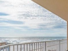 Gulf Shores Condo at Seawind Gulf Shores Alabama Beach Real Estate Asking Price: $367,000 Details: Two Bedroom, Two Bathroom Resort Home with over 1100 square feet