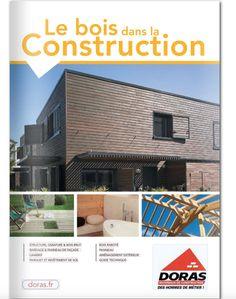 Catalogue, Facade, Outdoor Decor, Home Decor, Panelling, Rough Wood, Decoration Home, Room Decor, Interior Design