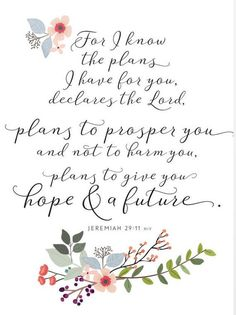 Are you searching for images for bible quotes?Check out the post right here for unique bible quotes inspiration. These amazing sayings will brighten up your day. Scripture Quotes, Bible Scriptures, Faith Quotes, Healing Scriptures, Healing Quotes, Heart Quotes, Uplifting Bible Quotes, Baby Bible Verses, Bible Quotes About Faith