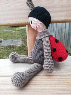 Shops, Crochet Toys, Dinosaur Stuffed Animal, Etsy Shop, Vintage, Animals, Amigurumi, Children Toys, Craft Gifts