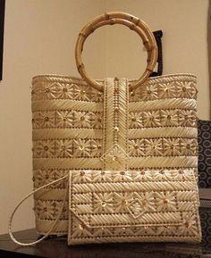 Helena Sassy Unique Handbags & Wristlets - The Original Design