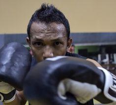 En+Indonésie,+la+boxe+pour+sortir+de+la+toxicomanie
