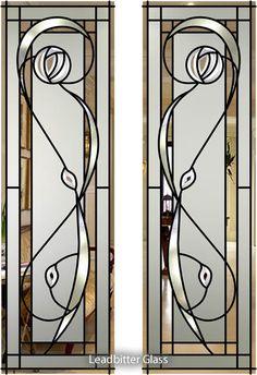 Mackintosh Kitchen Cabinet Sizes
