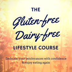 Stocking your Fridge for a Gluten-free Dairy-free Diet Making the leap to gluten-free dairy-free living? Check out this simple checklist of what to include in your gluten-free dairy-free fridge. Lactose Free Diet Plan, Dairy Free Diet, Dairy Free Options, Dairy Free Recipes, Candida Diet, Ketogenic Diet, Gluten Free Living, Free Food, Early Bird