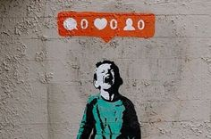 Banksy Creates New Painting About Refugee Crisis