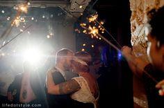 /Ashley + Ben / married / Yellowhead Brewery Wedding/ edmonton wedding -LIFEDOTSTYLE Wedding and boudoir Brewery Wedding, Sparklers, Live Music, Boudoir, Wedding Venues, Concert, Photos, Wedding Places, Lowboy