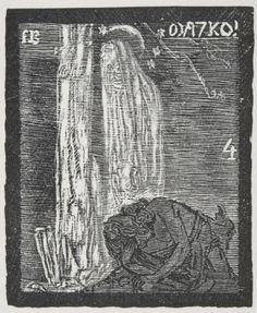 My fairy . Art Nouveau, Fairy Tales, Museum, Fine Art, Sculpture, Villa, Painting, Painting Art, Fairytail