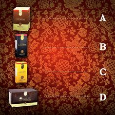 What's your choice? Big Coffee, Coffee Drinkers, Hot Chocolate, Heaven, Good Things, Crockpot Hot Chocolate, Sky, Coffee Lovers, Heavens