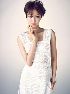 #Go_Joon_Hee