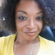 #AUSTIN TX #BLACKBIZ OWNER: @rawBellaBABY is now a member of Black Folk Hot Spots Online #BlackBusiness Community... SHARE TO #SUPPORTBLACKBIZ TODAY!  I guide people, with grace and ease, along their health and wellness journey offering meal and detox planning with quality organic, homeopathic products to assist people at all levels of fitness an knowledge.