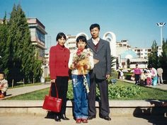 Iris Lu's parents lived in the rural province of Yunnan. In the 1990s, her mother, Deng Cuiping, started practicing Falun Gong to help relieve stress and insomnia. This was at a time before the persecution began in China, and the…