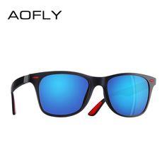 82dafc7592 13 Best Sunglasses images