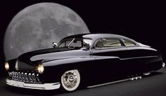 49 mercury lead sled - Ford Wallpaper ID 481349 - Desktop Nexus Cars 49 Mercury, Mercury Cars, Ford Motor Company, Hot Rods, Lamborghini, Ferrari, Vintage Cars, Antique Cars, Art Of Manliness