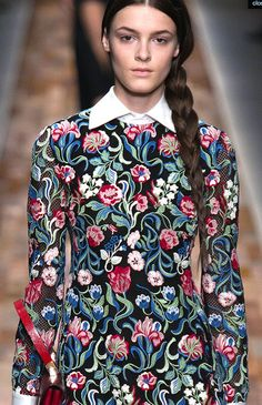 ALL 2013 READY-TO-WEAR  Valentino