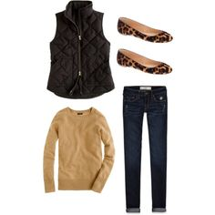 Simple. Cute. Easy. Cozy. All you need. Love it.